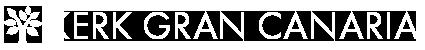 de Nederlandstalige Interkerkelijke Geloofsgemeenschap Gran Canaria