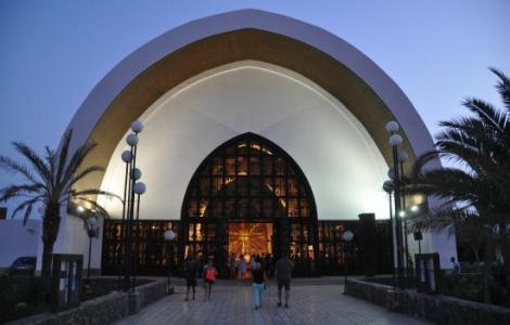 templo_ecumenico_1